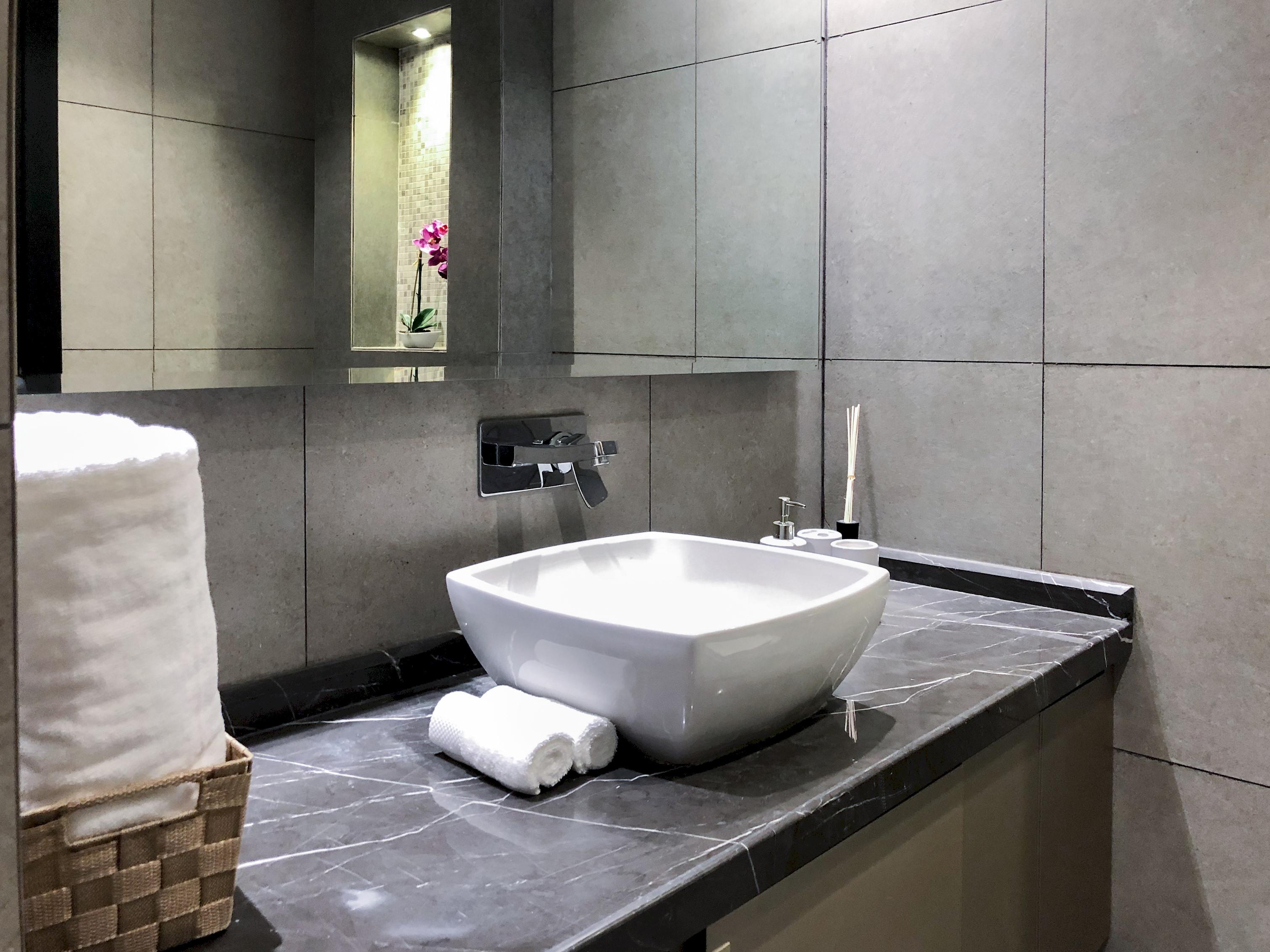 Apartment The Galleries Meydan Luxury - Dubai photo 27263516