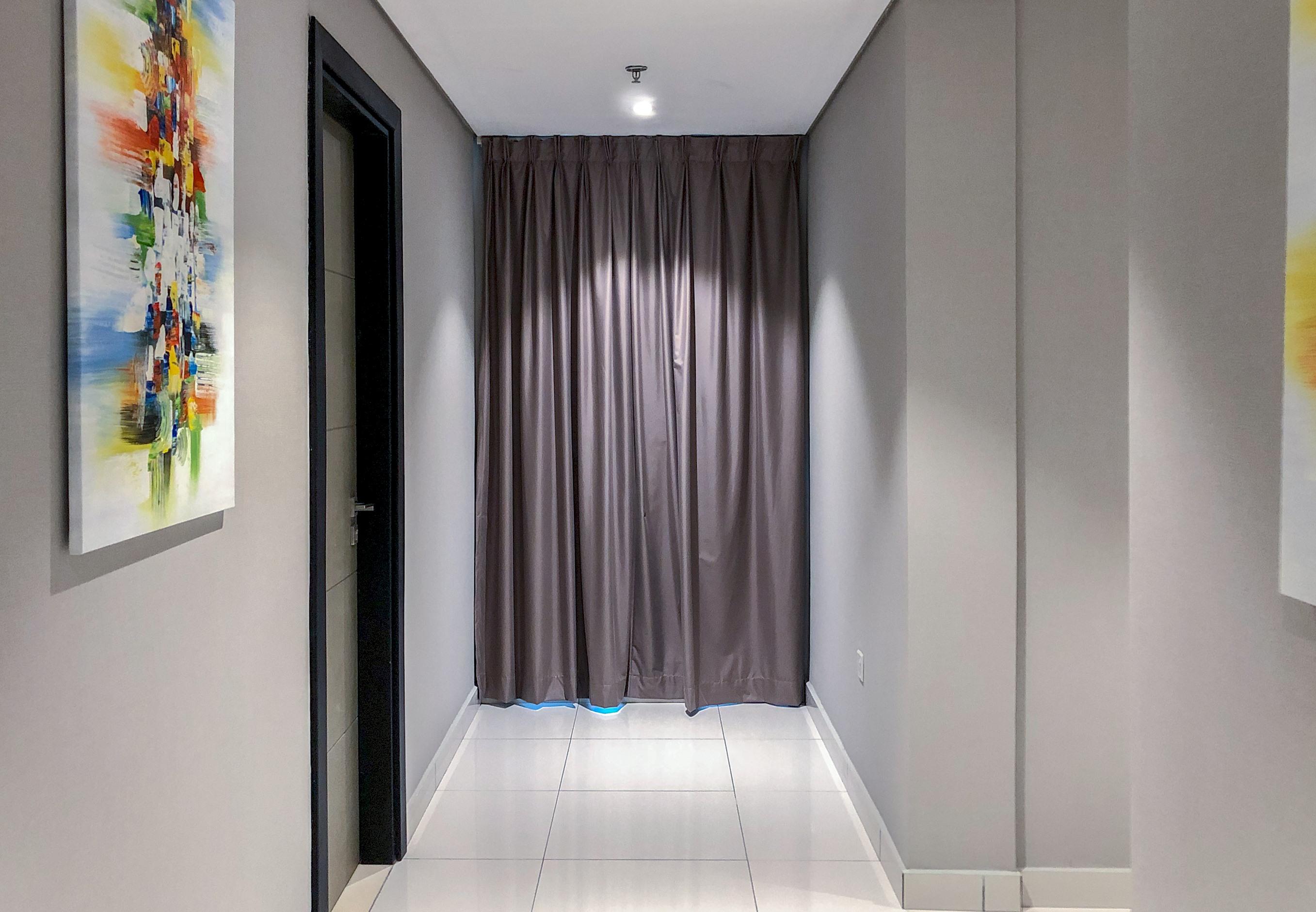 Apartment The Galleries Meydan Luxury - Dubai photo 27263513