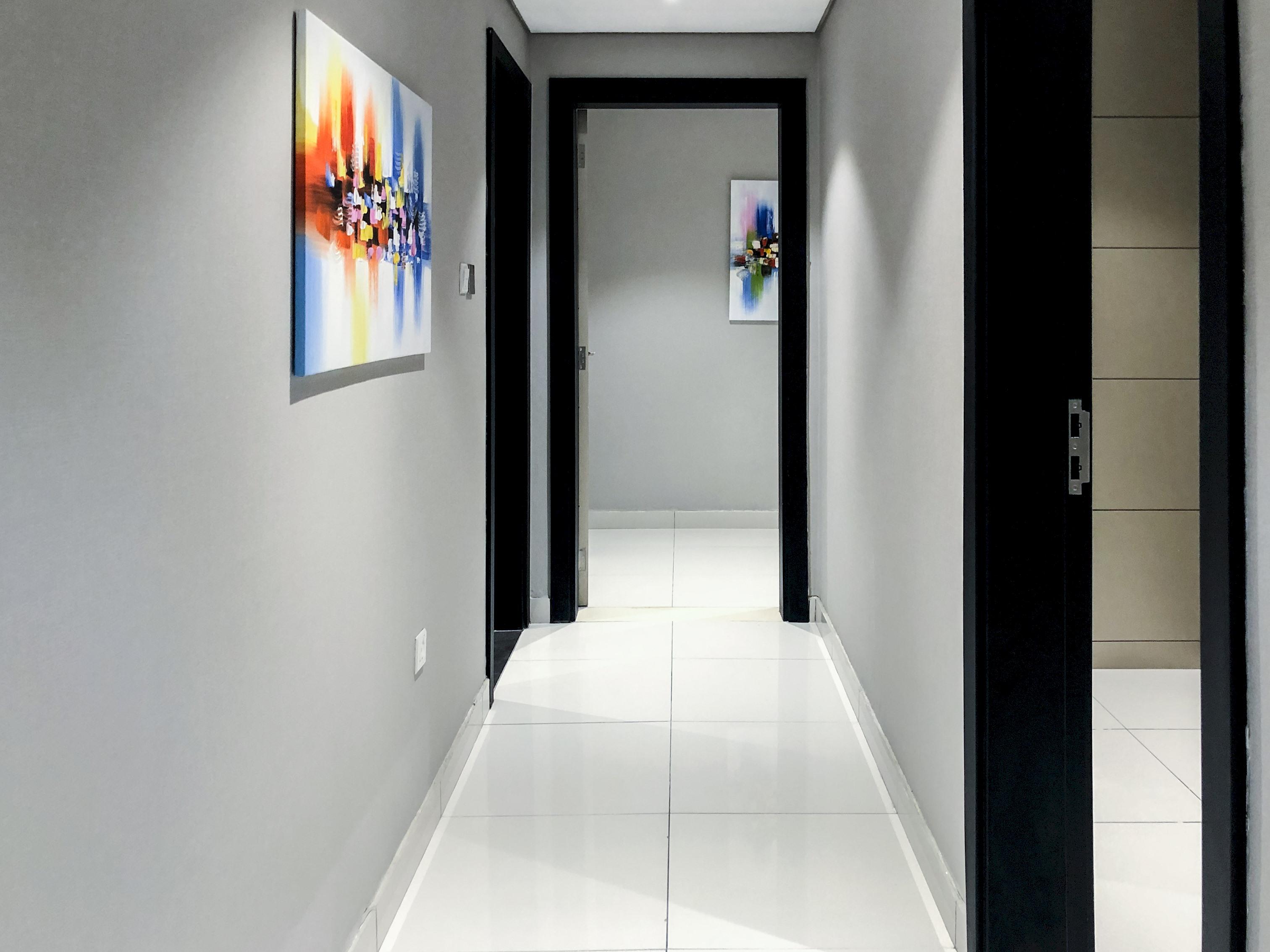 Apartment The Galleries Luxury Meydan Dubai photo 27263004