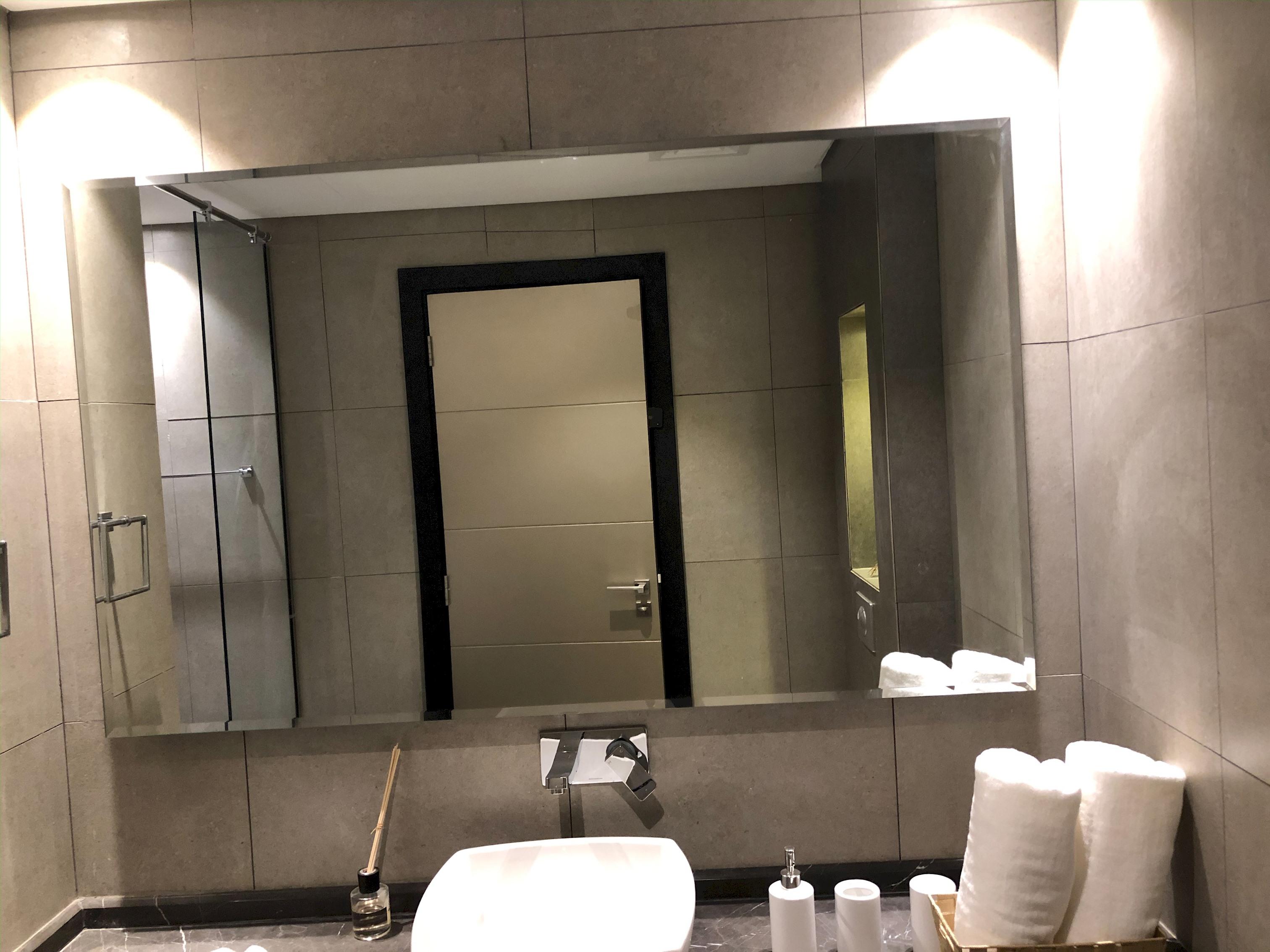 The Galleries Luxury Meydan Dubai photo 27262998