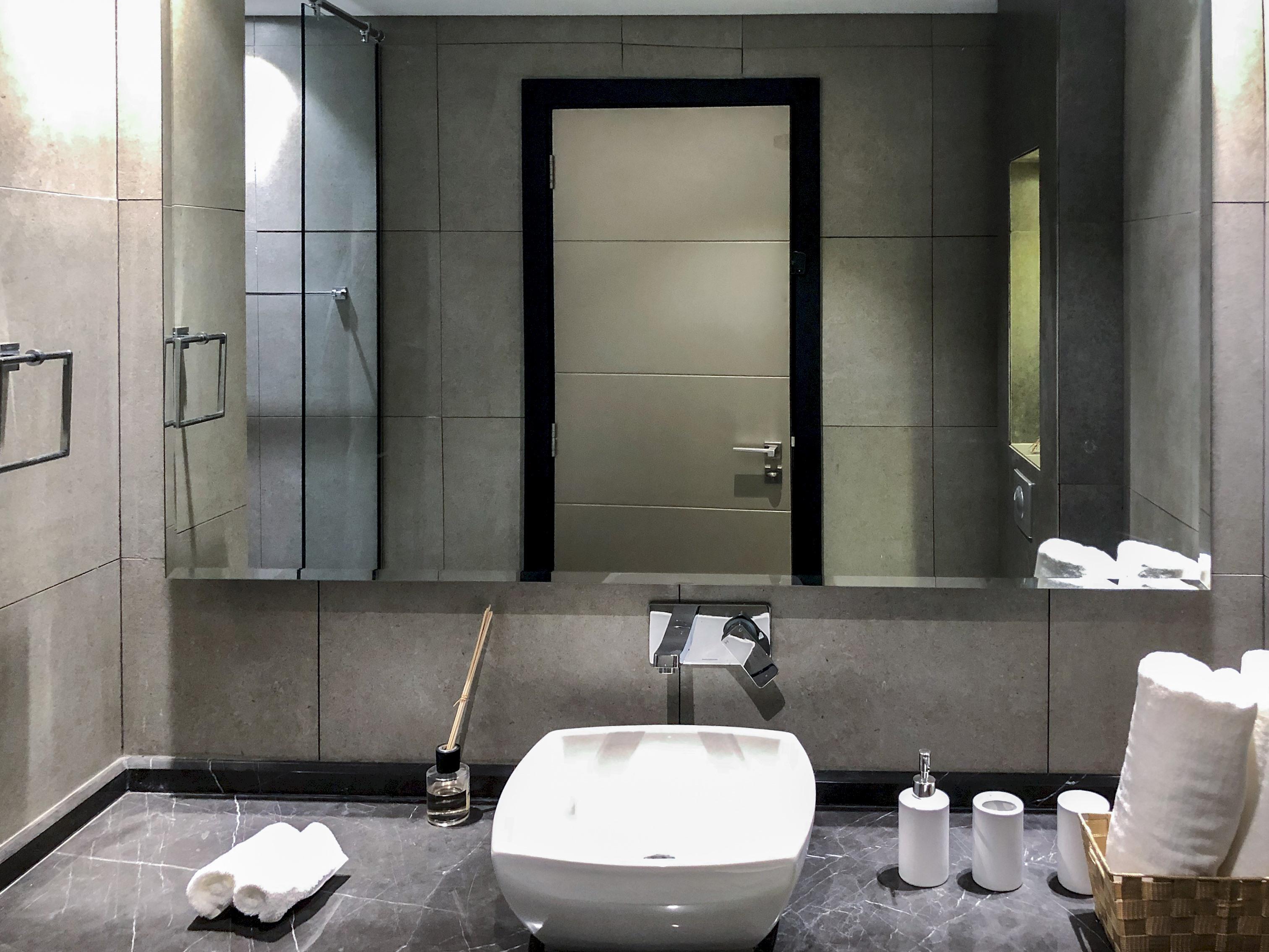 Apartment Dubai Luxury the Galleries Meydan  photo 26755060