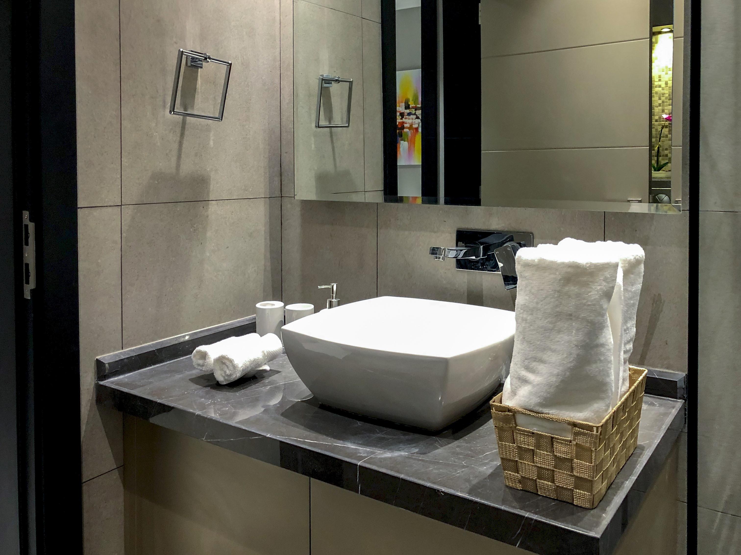 Apartment Dubai Luxury the Galleries Meydan  photo 26755061