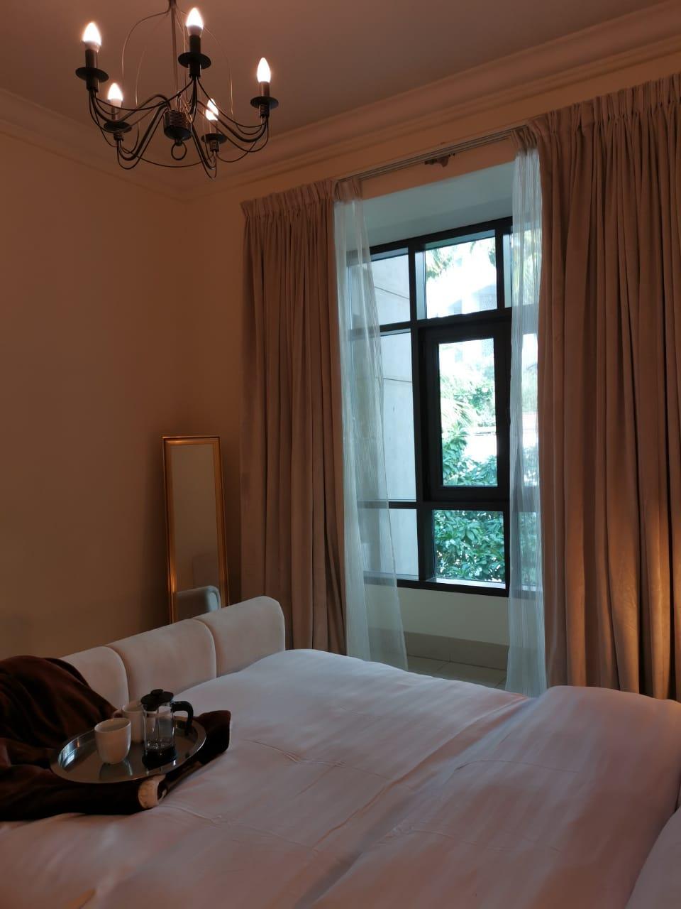 Wonderful stay in the heart of Dubai - SouK Al Bahar photo 27263140