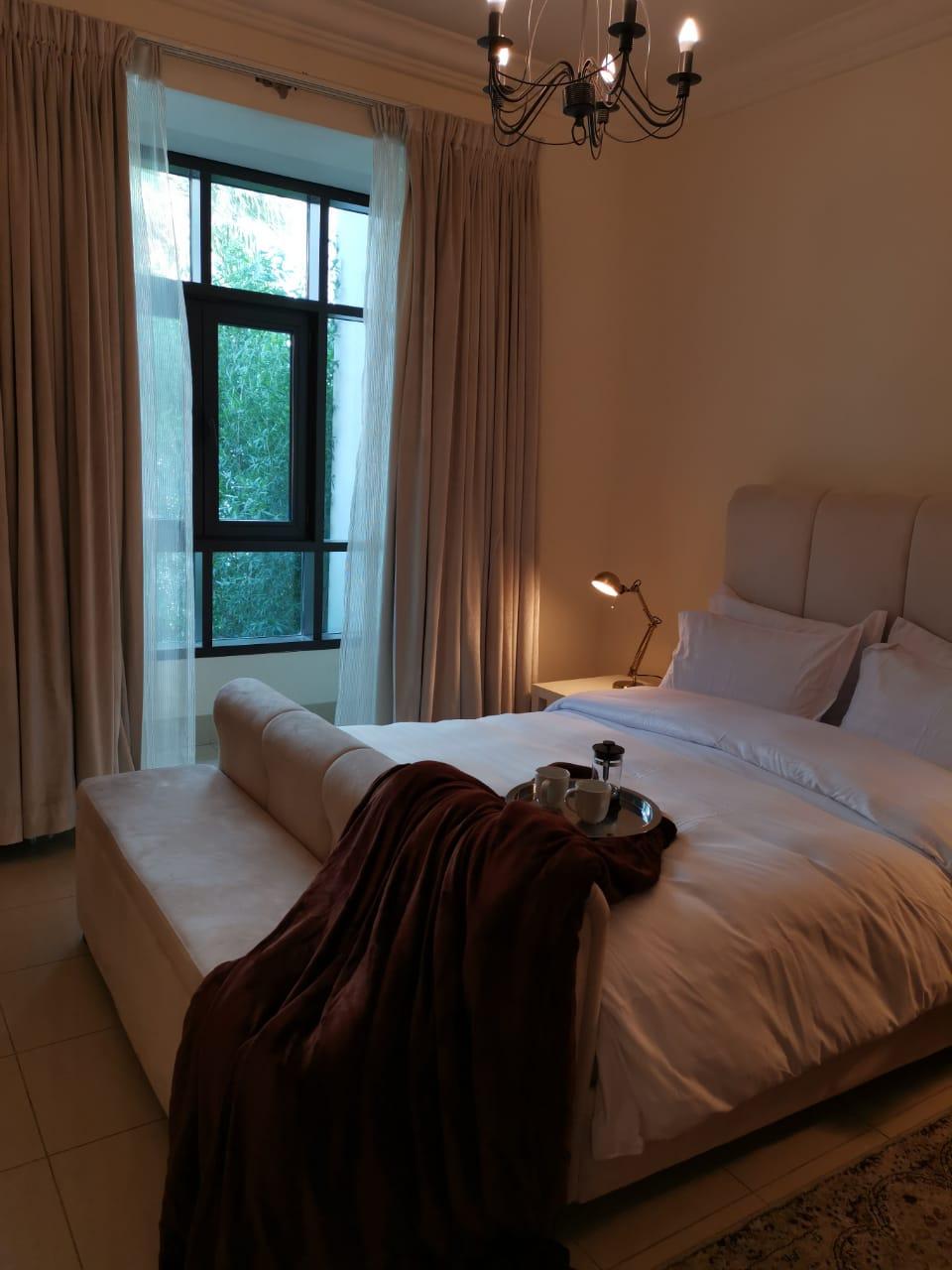Wonderful stay in the heart of Dubai - SouK Al Bahar photo 27263141
