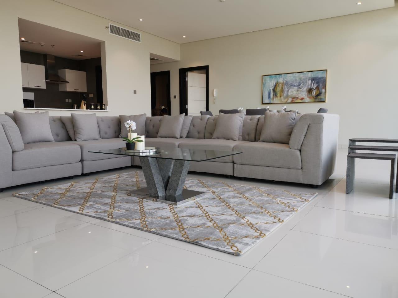 Wonderful stay at luxury Meydan Dubai photo 27263058