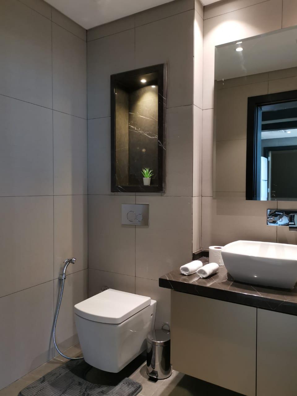Wonderful stay at luxury Meydan Dubai photo 27263060