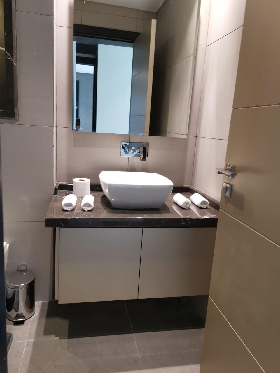 Wonderful stay at luxury Meydan Dubai photo 27263063