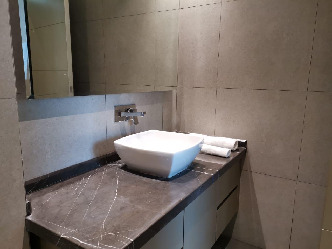 Apartment Wonderful stay at luxury Meydan Dubai photo 27263064