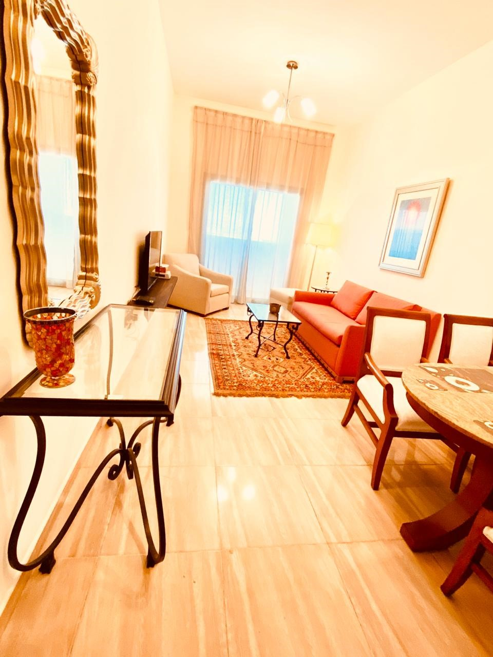 Apartment Cosy   Cute Dubai Tasaheel photo 27263194