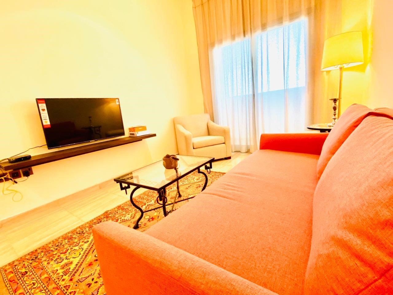 Apartment Cosy   Cute Dubai Tasaheel photo 27263201