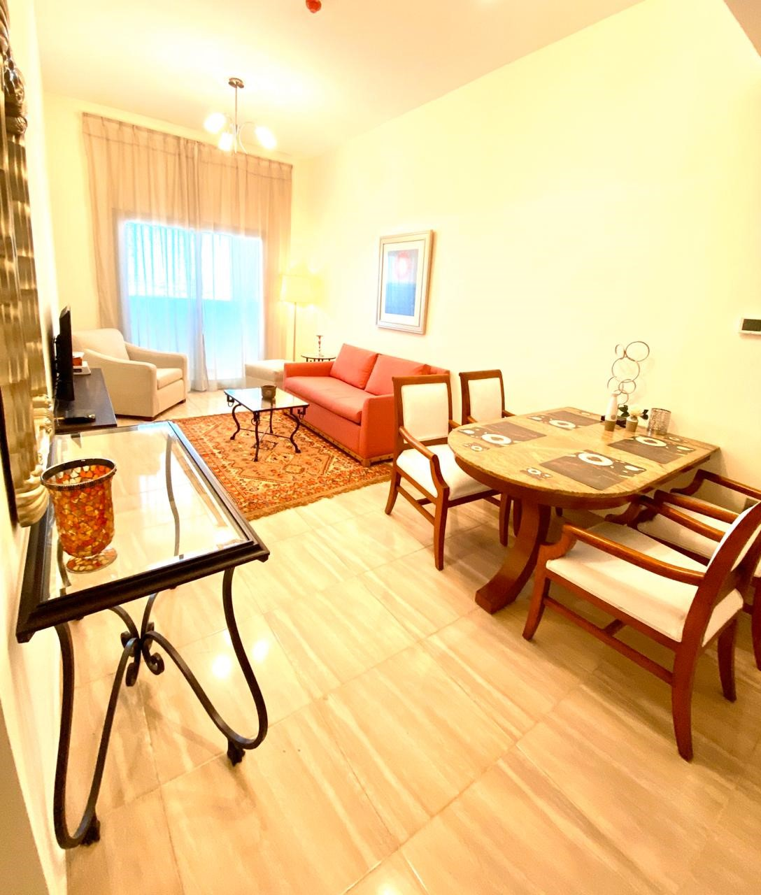 Apartment Cosy   Cute Dubai Tasaheel photo 27263203
