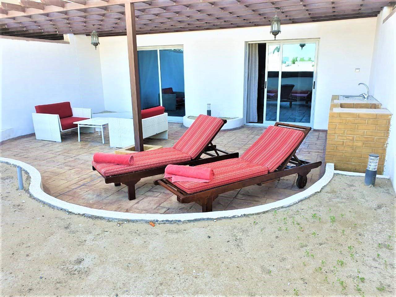 Apartment Amazing stay at Dubai Tasaheel  photo 26443895