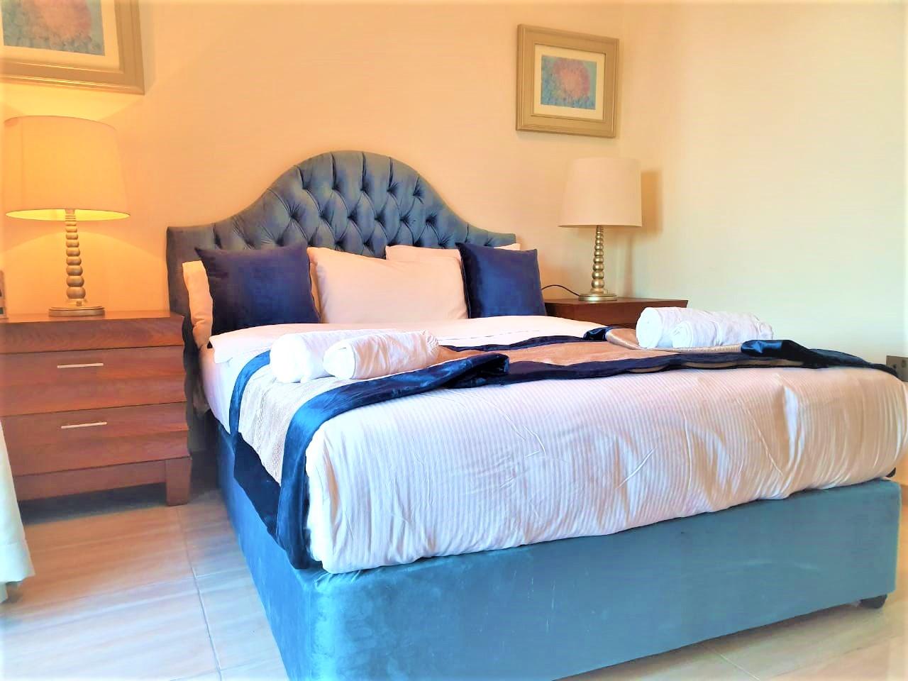 Apartment Amazing stay at Dubai Tasaheel  photo 26443903
