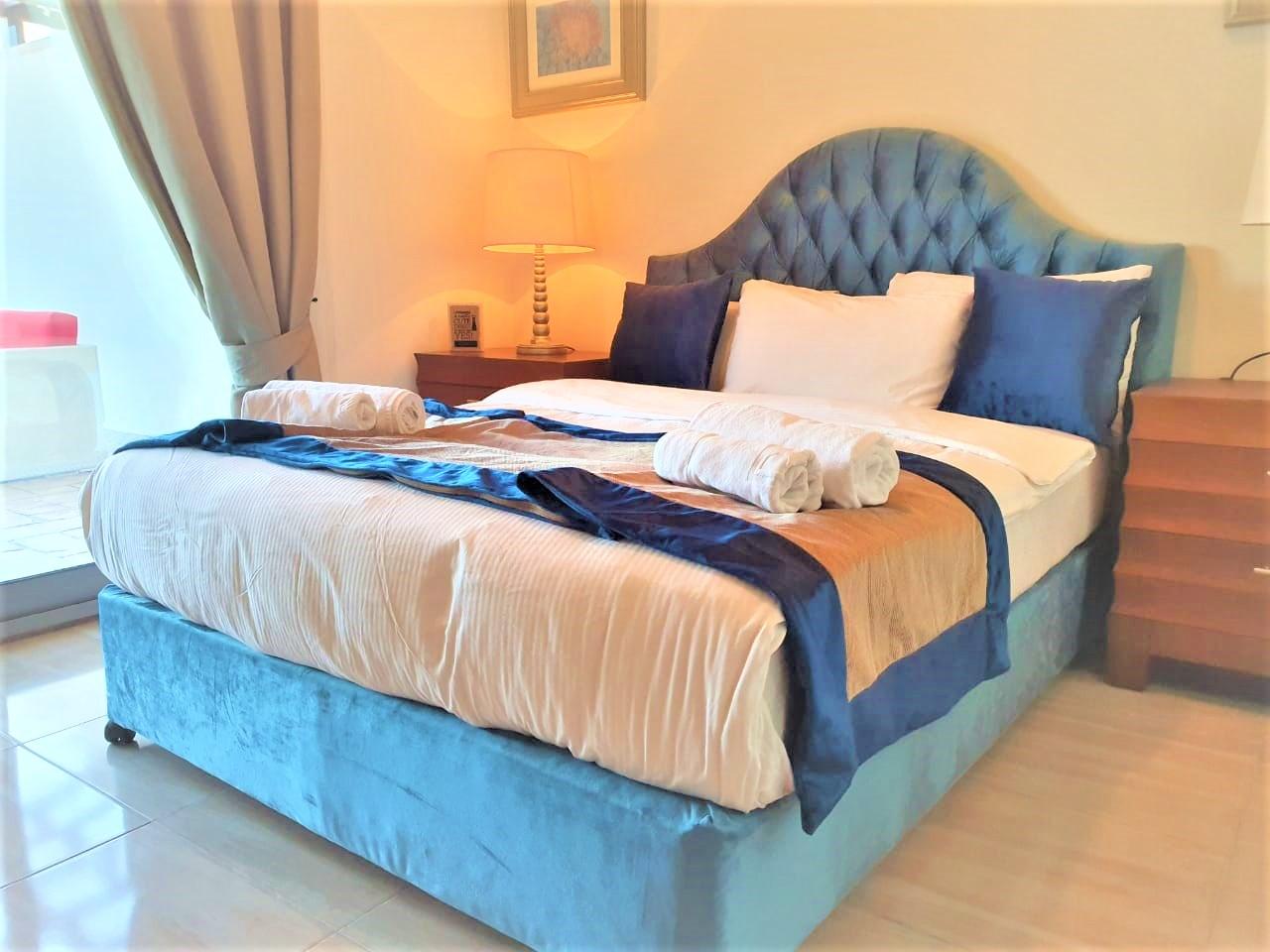 Apartment Amazing stay at Dubai Tasaheel  photo 26443904