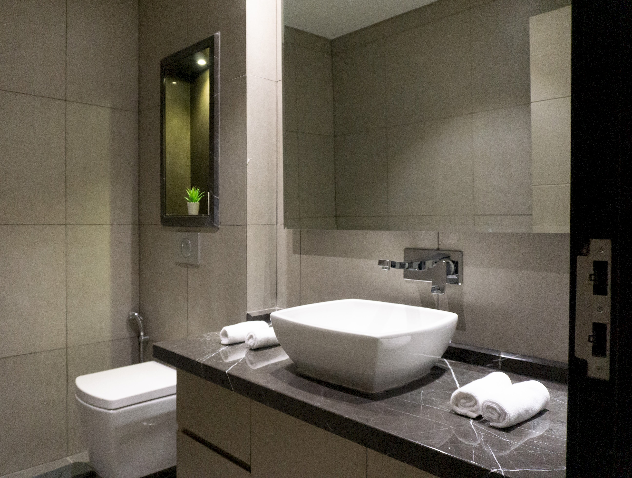 Apartment Amazing stay at luxury Meydan the galleries  photo 26443857