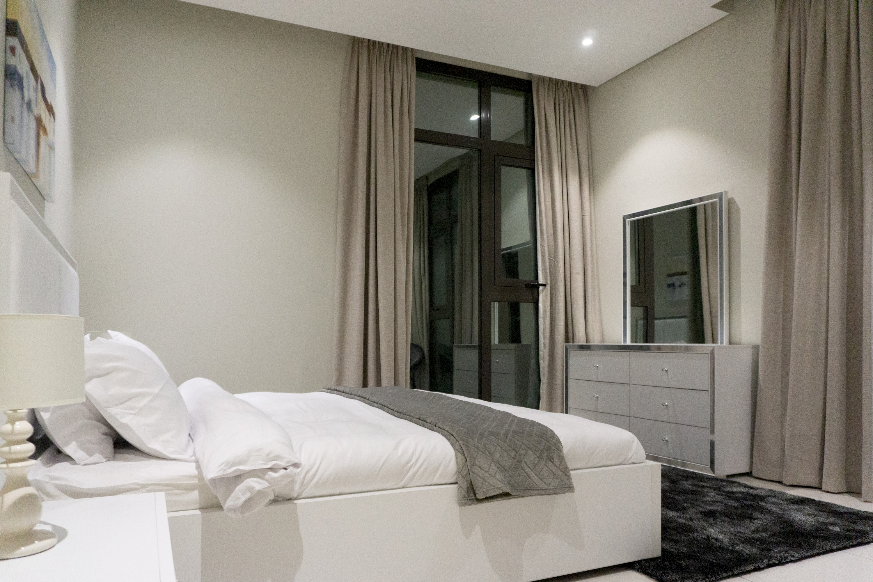 Apartment Amazing stay at luxury Meydan the galleries  photo 26443866