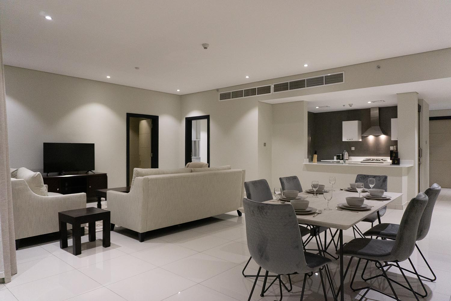 Amazing stay at luxury Meydan the galleries  photo 26443860