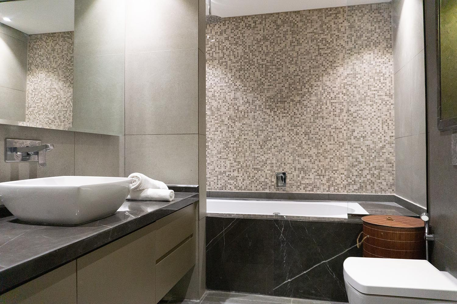 Apartment Amazing stay at luxury Meydan the galleries  photo 26443864
