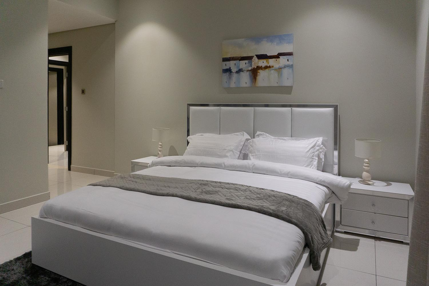 Apartment Amazing stay at luxury Meydan the galleries  photo 26443867