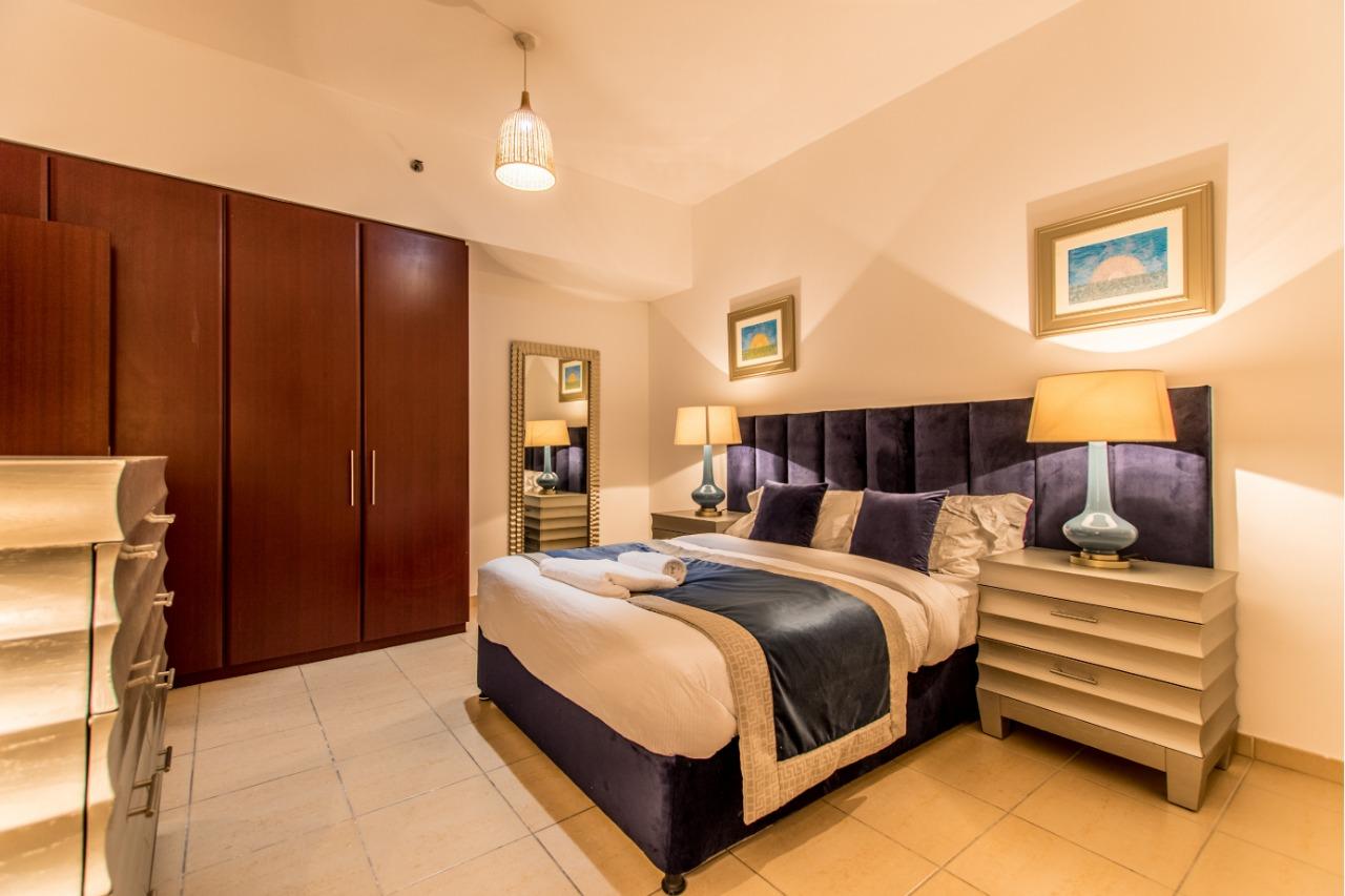 Amazing stay at Shams Dubai  photo 27262167
