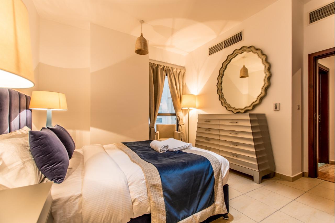 Amazing stay at Shams Dubai  photo 27262168