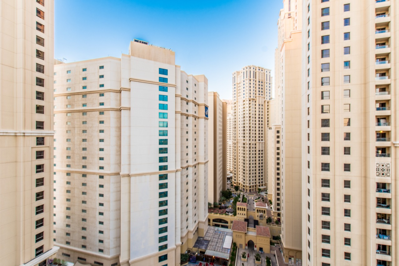 Amazing stay at Shams Dubai  photo 27262171