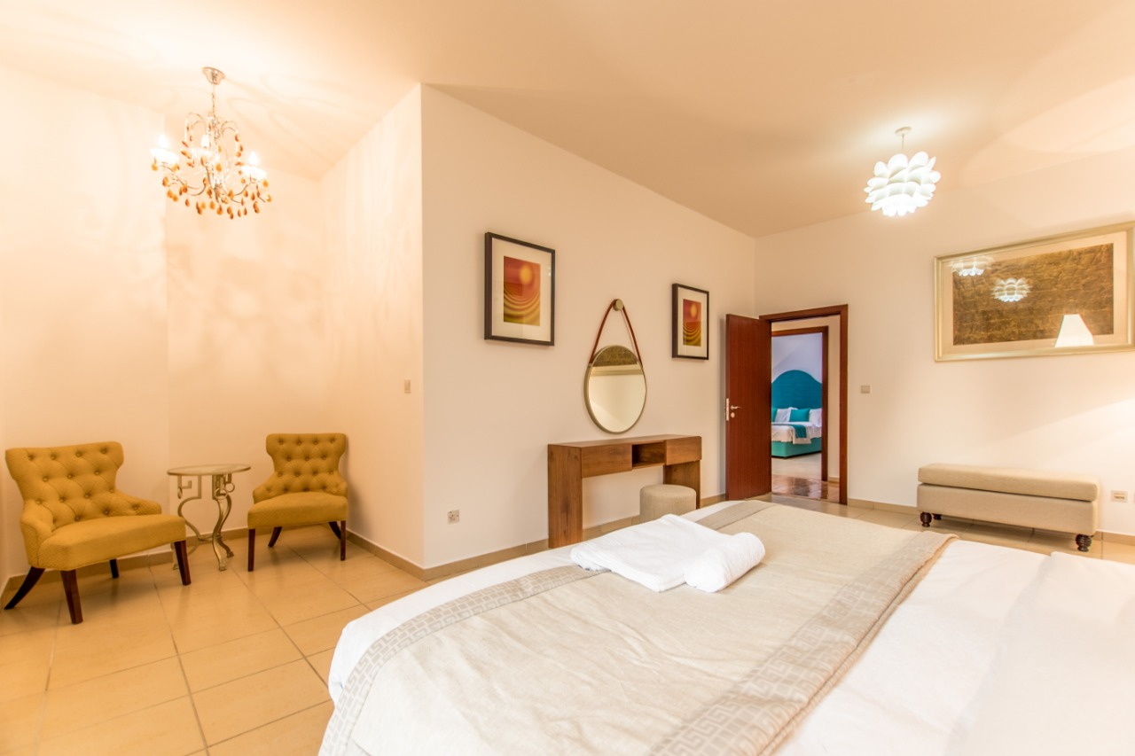 Apartment Amazing stay at Shams Dubai  photo 27262172