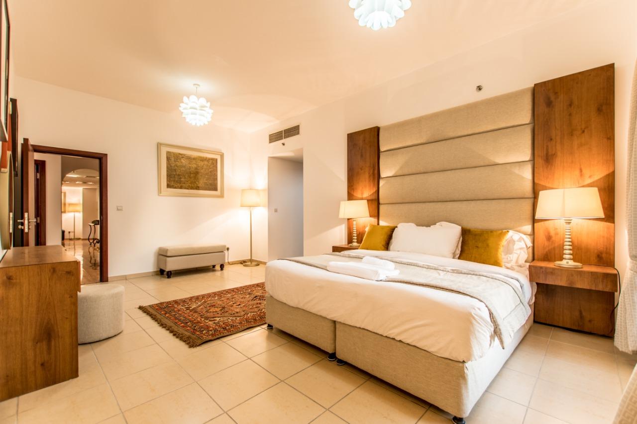 Apartment Amazing stay at Shams Dubai  photo 27262178