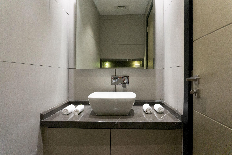 Luxury stay in Meydan the galleries Dubai photo 26754304