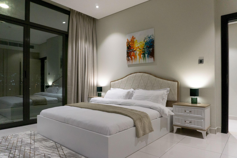 Luxury stay in Meydan the galleries Dubai photo 26754306