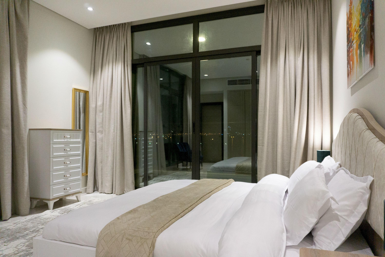 Luxury stay in Meydan the galleries Dubai photo 26754307