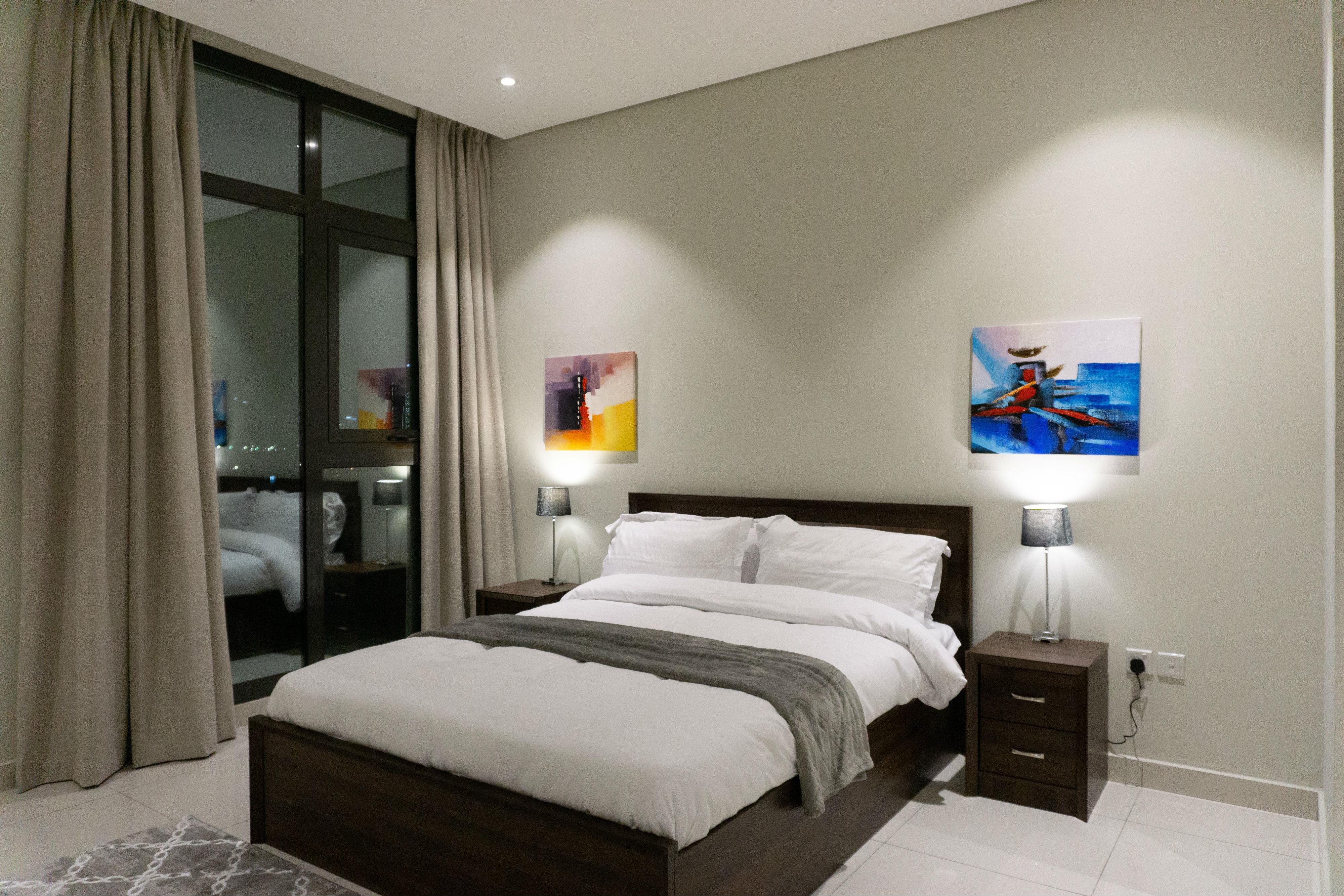Luxury stay in Meydan the galleries Dubai photo 26754308