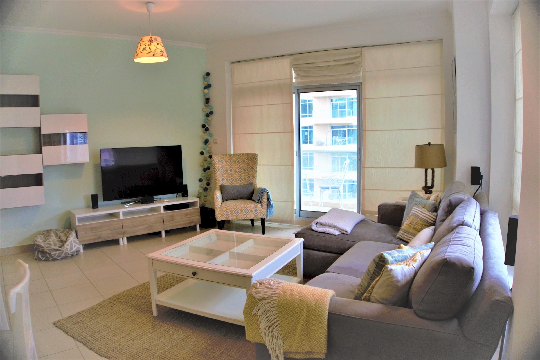 Incredible Stay and views at Dubai Burj View photo 27263230
