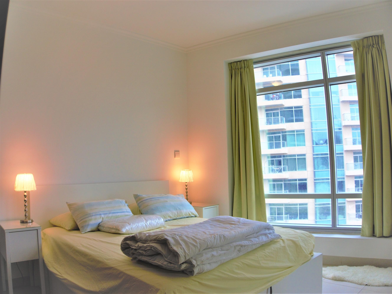 Apartment Incredible Stay and views at Dubai Burj View photo 27263234