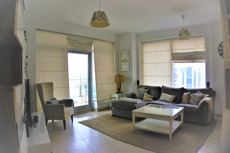 Apartment Incredible Stay and views at Dubai Burj View photo 27263236