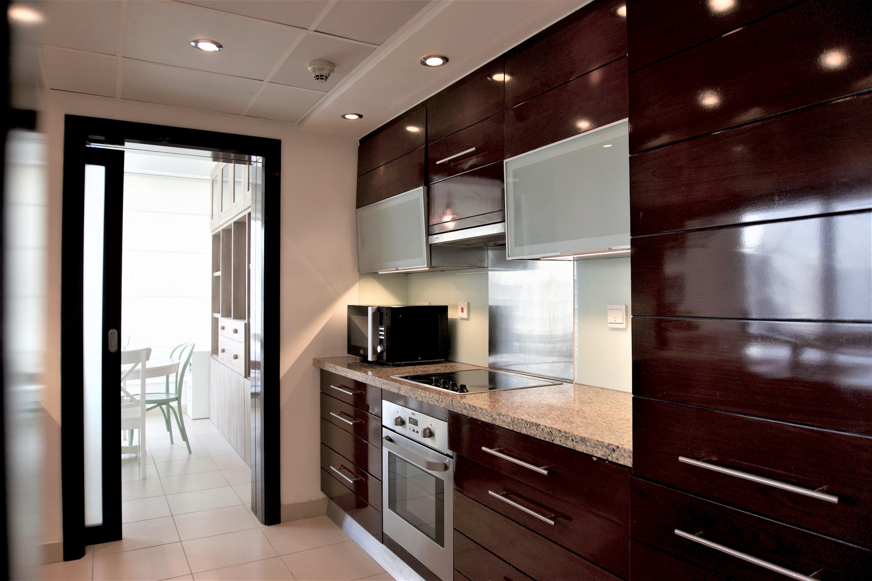 Apartment Incredible Stay and views at Dubai Burj View photo 27263239