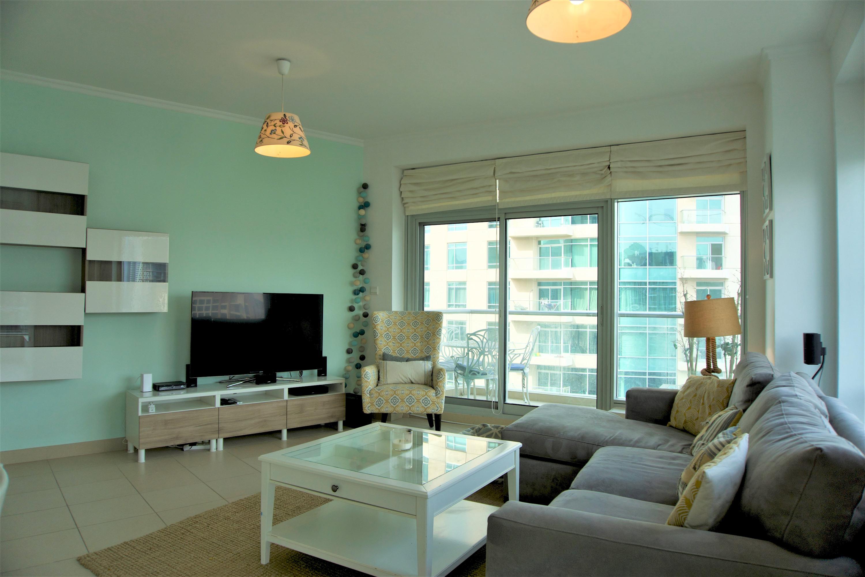 Apartment Incredible Stay and views at Dubai Burj View photo 27263241
