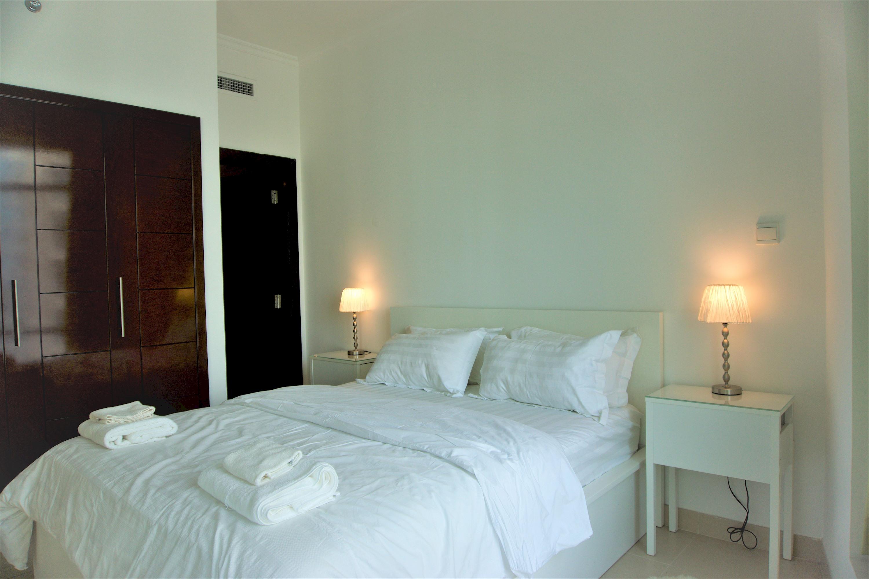 Apartment Incredible Stay and views at Dubai Burj View photo 27263242