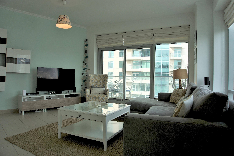Apartment Incredible Stay and views at Dubai Burj View photo 27263245