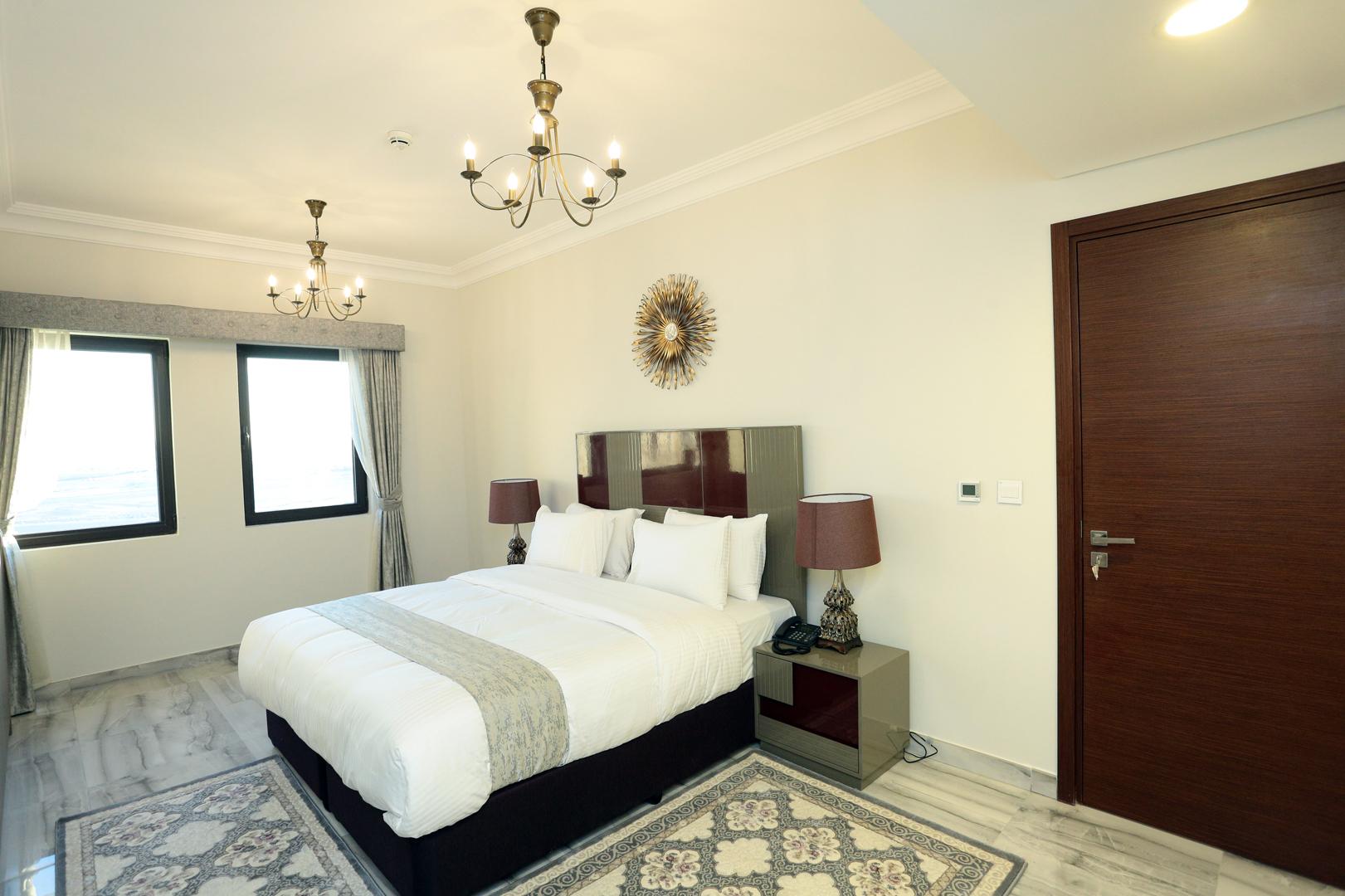 Marbella Luxury 2 bedrooms photo 27263077