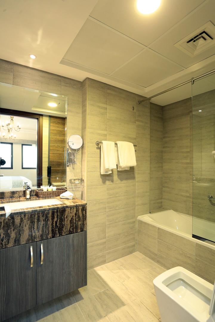 Marbella Luxury 2 bedrooms photo 27263078