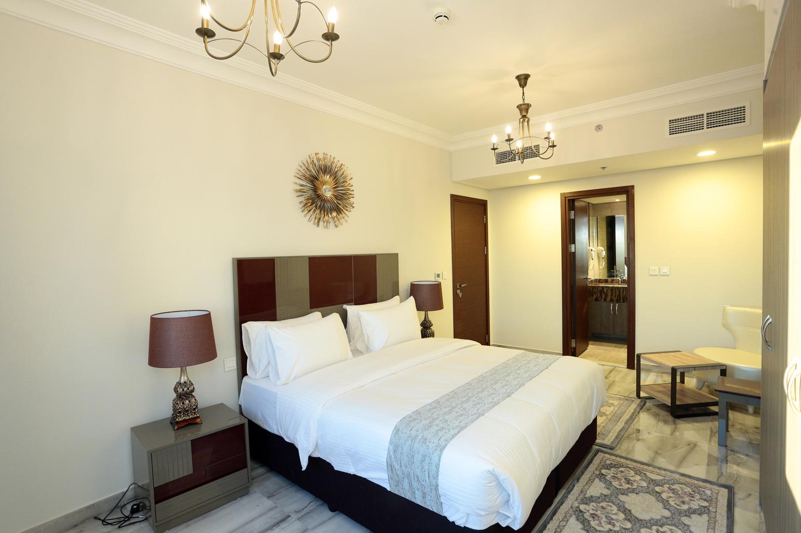 Marbella Luxury 2 bedrooms photo 27263079