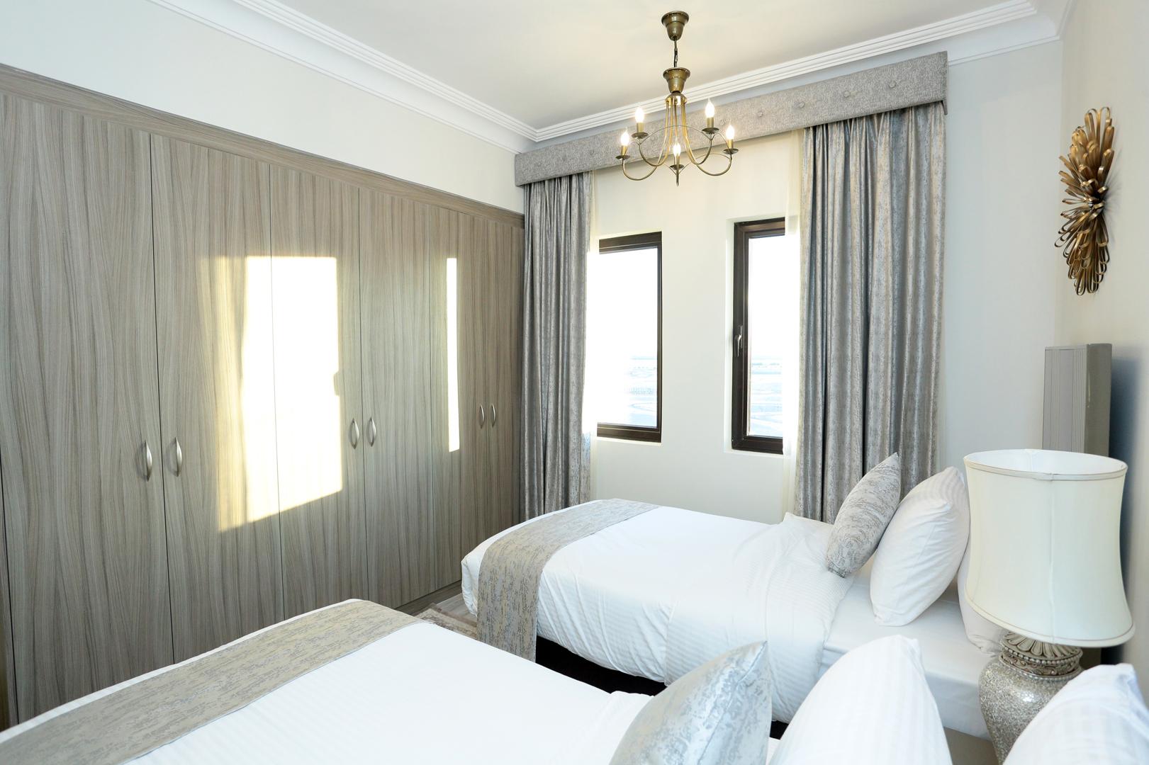 Marbella Luxury 2 bedrooms photo 27263081
