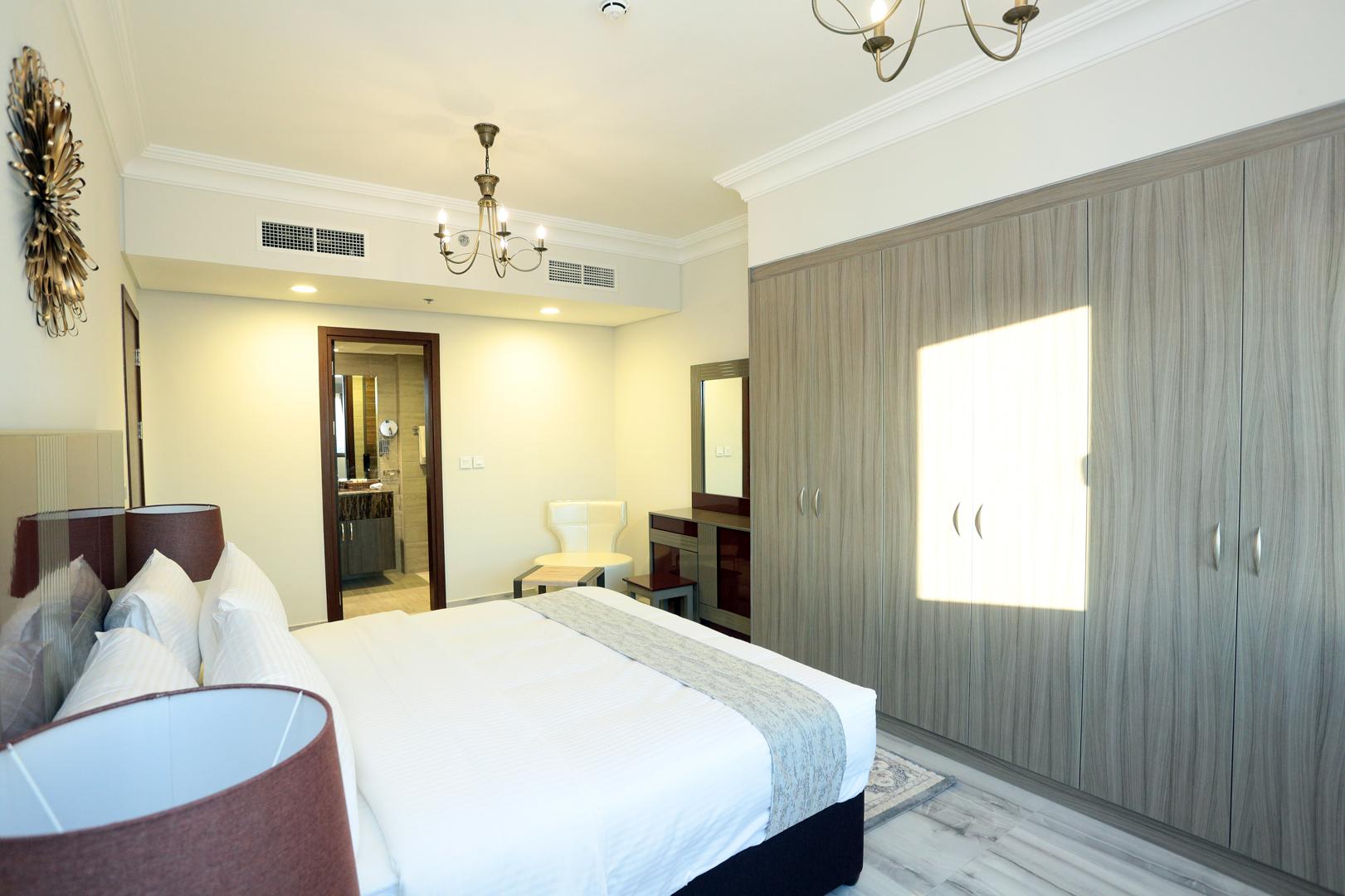 Apartment Marbella Luxury 2 bedrooms photo 27263083