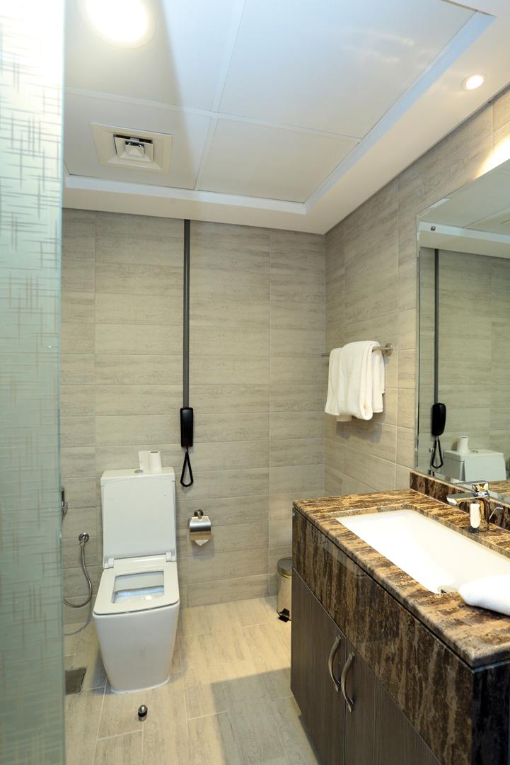 Apartment Marbella Luxury 2 bedrooms photo 27263084