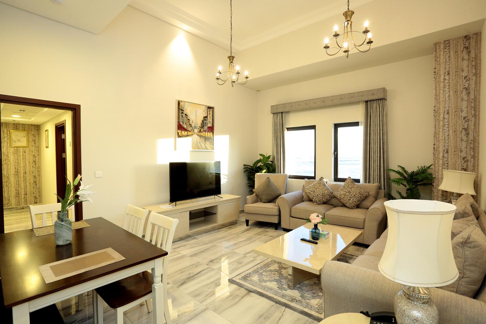 Apartment Marbella Luxury 2 bedrooms photo 27263086