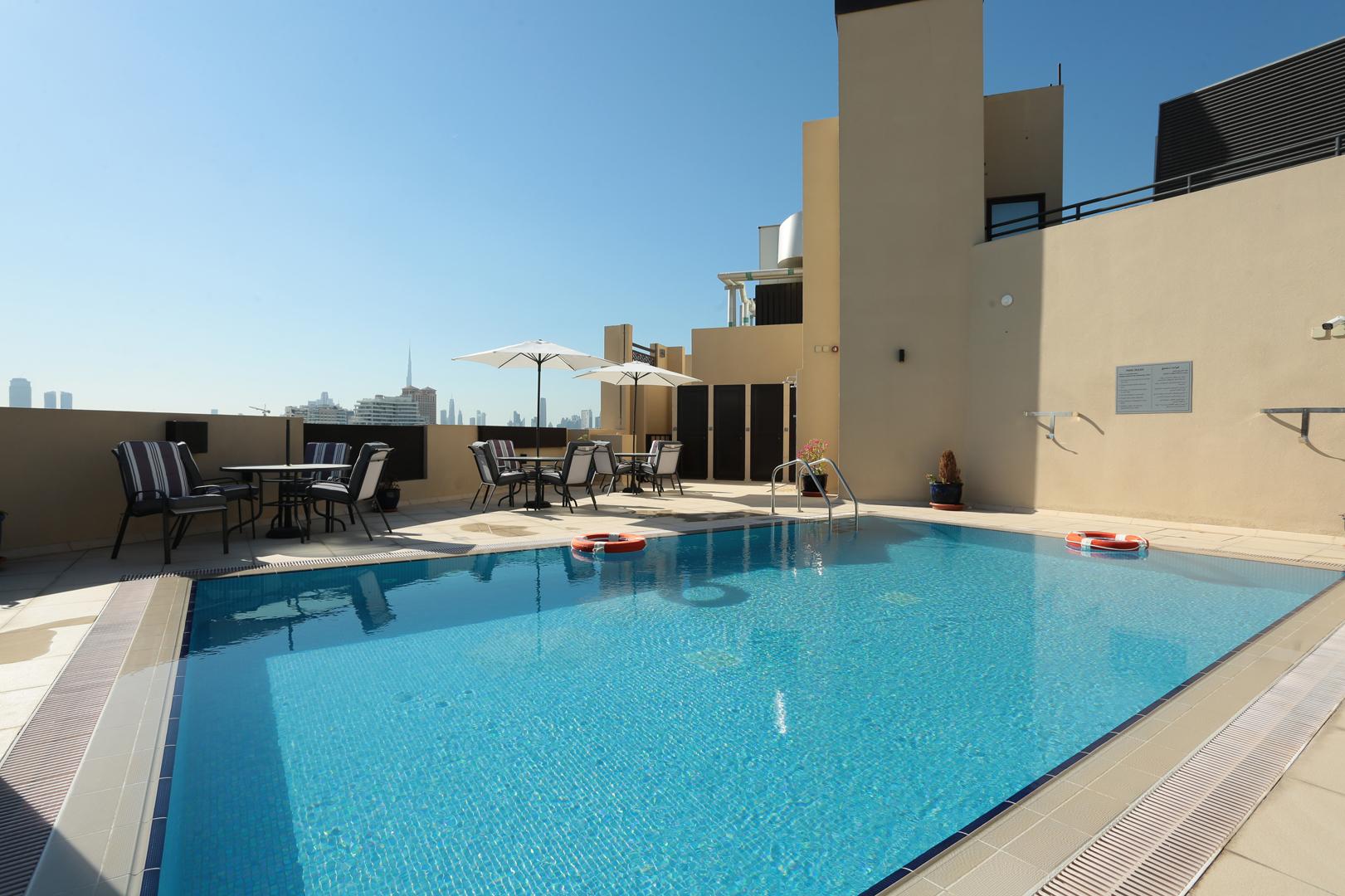 Apartment Marbella Luxury 2 bedrooms photo 27263091