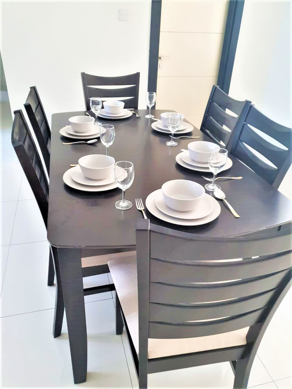 Apartment Fabulous Stay at  The Galleries Meydan photo 27263178
