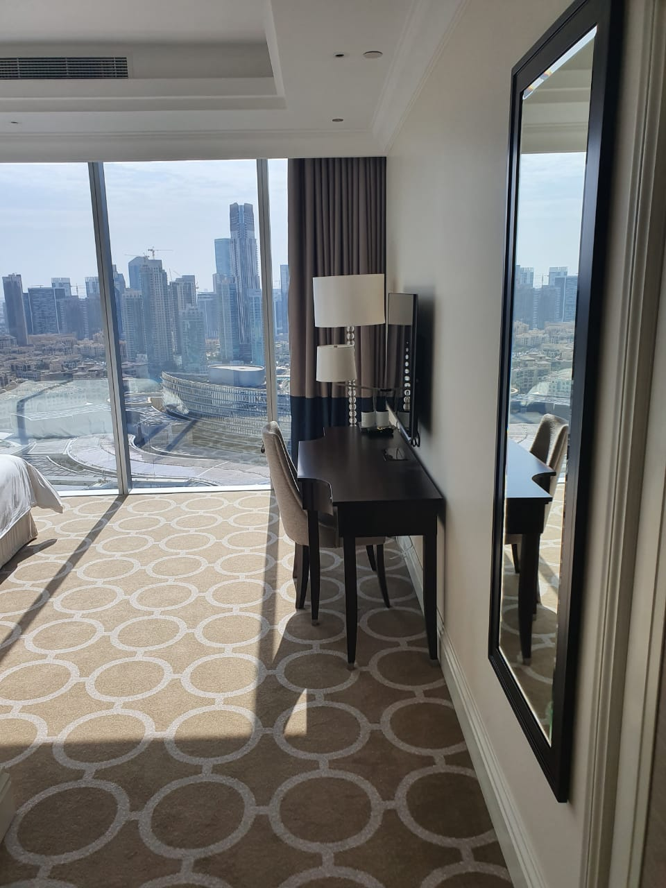 Apartment Ultimate luxury at the address residence Boulevard photo 27263021