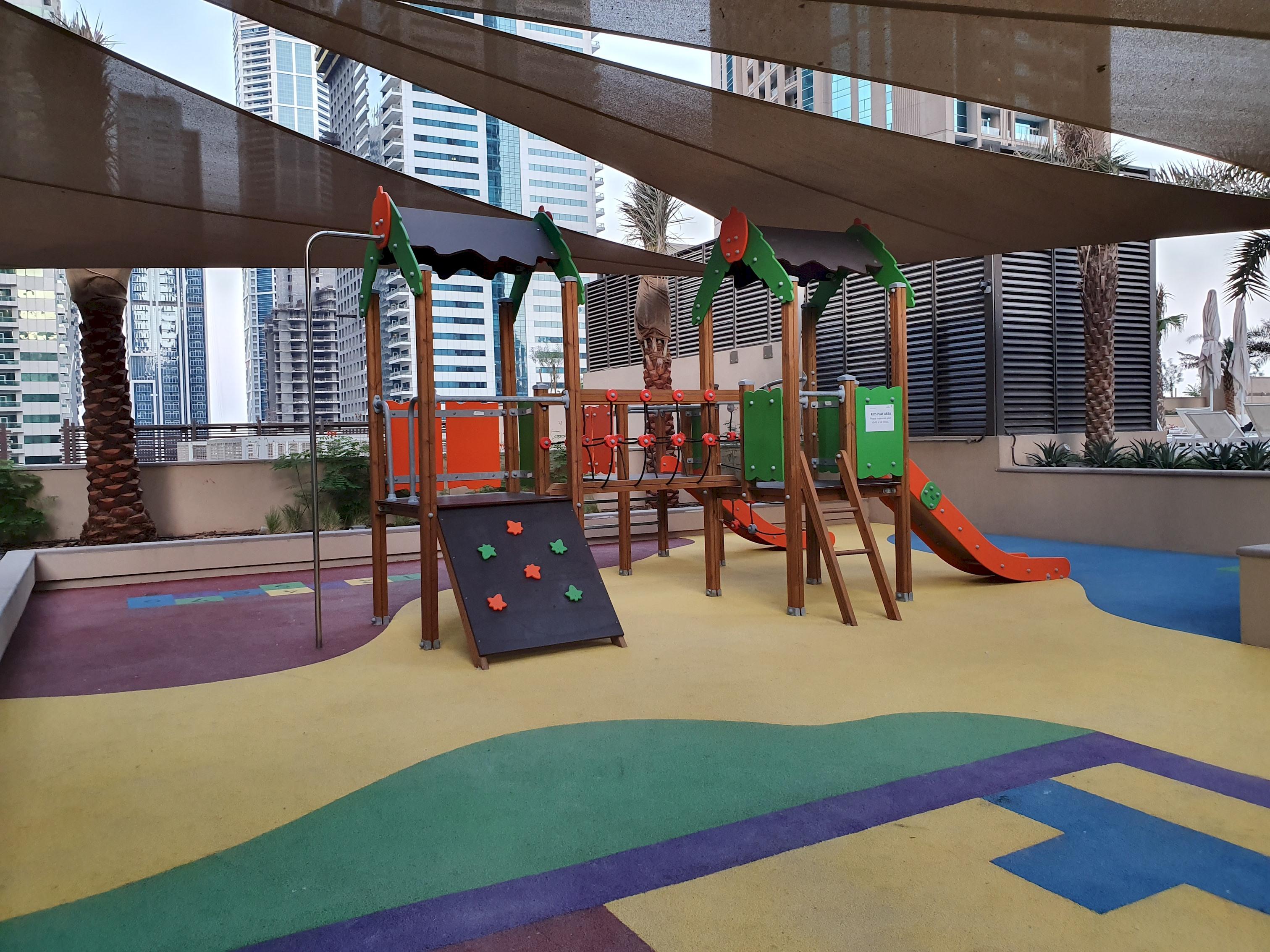 Beautiful stay in Marina Dubai photo 27262958